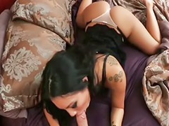 Asian anal, Anal, Squirting, Big cock