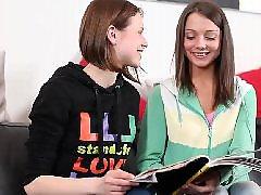 Two lesbians teen, Tiny lesbians, Tiny tiny teen, Teen tiny, Webyoung lesbian, Erotıc lesbian