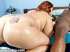 Bbw, Bbw black, Tiffany star, Tiffany black, Tiffani star, Starě