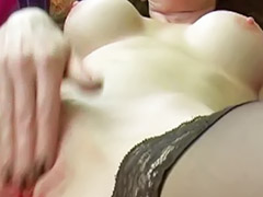 Webcam blowjob, Shaved solo, Toy solo, Webcam sex, Me masturbating, Cameraman