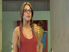 Milf, Office, Offic, Zoe holloway, Zoe, Zoey holloway