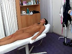 X gyno, X-gyno, Frida c, Examation, Dildo close up, Gyno sex