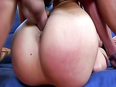 Ass, Ava rose, Ava, Rose b, On ass, Rose p
