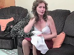 Pussy stockings, Stockings pussy, Stockings hairy, Saggys, Saggy milf, Saggy granny