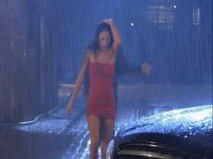 Infinity, Raines, Rain sex, Rain rain, Sex car, With car