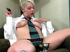 Voyeur blond, Voyeur masturbating, Smoking masturbating, Smoking blondes, Smoke masturbate, Smoke blonde