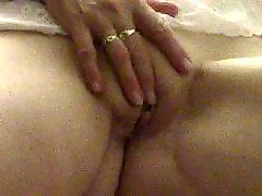 Mature amateur masturbation, Matures masturbing, Masturbating mature, Matures masturbate, Mature masturb, S dee