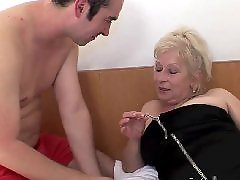Young old sex, Young horny, Vubado, Matures horny, Matur horny, Old granny sex