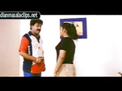 Indian, Indian hotel, Suchitra, K mallu, Indian couples, Indian couple