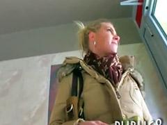 Czech, Bus, 2 czech, Paid sex, Czech s, Czech hardcore