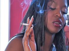 Jasmine, Jasmine webb, Interracial porn, Blowjob pornstar, Pornstar interracial, Pornstar blowjob
