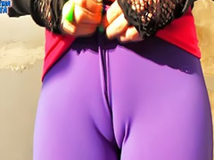 Puffy, Huge, Cameltoe, Perfect cameltoe, Perfect, Cameltoes