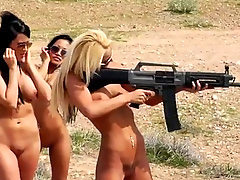 Extreme, Outdoor, Playmate, Sport, Vıdos, Mate