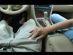Car masturbation, Pov asian, Natalie, Pov tits, Alie, Car blowjob