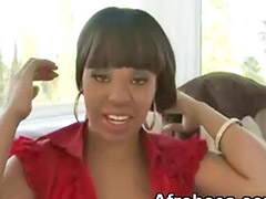Ebony girls, Huge black, Ebony black, Black girls, Black ebony, Solo huge