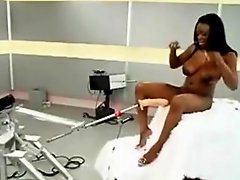 Jada fire, Jada, Firee, Fired, Jada fire, Fire