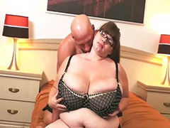 Chubby bbw, Bbw couple, Bbw chubby, Chubby couple, Bbw, chubby, Lux
