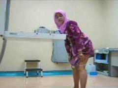 Kamar ruangan kamar, Kamar ruangan, D kamar, Melayu, Orang melayu, Melayu