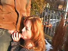 Czech-public, Czech-couples, Czech public, Czech couple, Czech coupl, Public czech