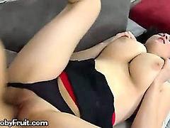 Loving orgasm, Orgasm loving, Orgasm love, Brunette love, Brunette orgasm, Want orgasm