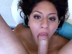 Milf latin, Milf deepthroats, Milf deepthroat, Milf black cocks, Milf black cock, In boot