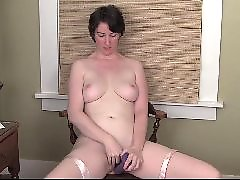 Hairy masturbation amateur, Hairy dildoing, Hairy amateurs, Hairy amateur masturbation, Dildo amateur fuck, Hairy, dildo