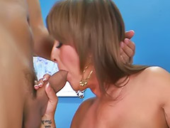 Two in two, Two cocks in, Two matures, Two mature, Threesome matures, Threesome mature