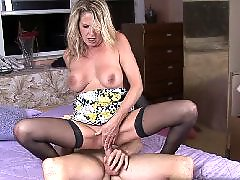 Young seducing, Young seduces, Young hardcore, Stud mature, Seducing milf, Seduces milf