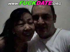 China, Italian, Interracial amateur, Italiane amateur, Italian couples, China 拳交