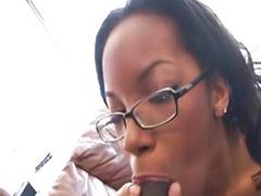 Big black asses, Ebony black, Pierced cock, Shaved cock cumming, Masturbation guy, Ebony blowjob