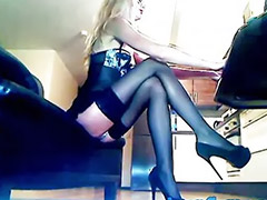 Webcam, Girls blondes, Webcam girls, Skinny girl, Webcam masturbation, Webcam amateur
