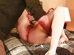Ass lick, Ass licking, Big tits brunettes, Big cock blowjob, Sex cock, Big ass fuck