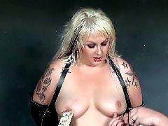 Vixen taylor, The big boobs, The big boob, Pornstars big boobs, Pornstar lesbians, Pornstar brunette