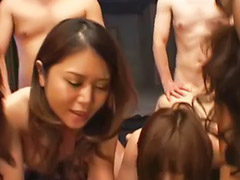 Japanese, Japanese facial, Japanese groups, Asia porn, Hot japanese girl, Vagina porn