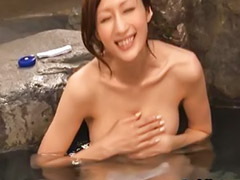 Japaneses public, Japaneses big tits, Japaneses beauty, Big tits japaneses