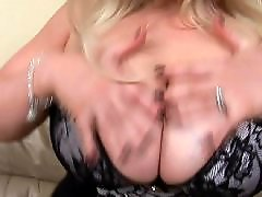Pussy big boobs, Pussy angel, Milfs fun, Milf british, British milfs, British boob