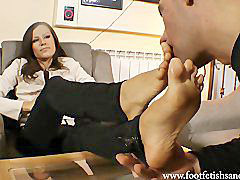 Feet, Feet worship, Worship feet, بثfeet worship, Worshipping, Worshiping