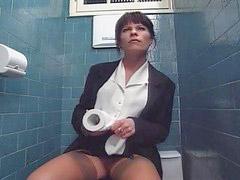 U wc, كام wc, في wc, سكس wc, D wc, Wc
