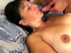 Russian bathroom, Russian amateures, Shower fucks, Fuck shower, Fucking shower, Bathroom shower