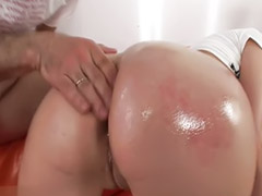 Pussy massage, School massage, Pussy guy, School couple, Guy pussy, Couple massage