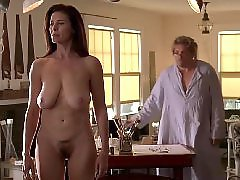 The door in the floor, Rogers, Nude mature, Mature nude, In the tits, Door mature