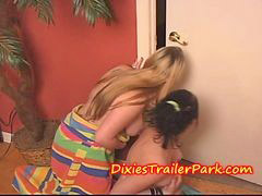 Teen, Sister, Teens, Orgy, Brother and sister