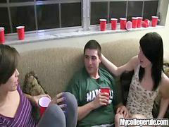 College orgy, Teen, Teen orgy, College teens, Teen colleges, Teen college