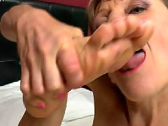 Suck own, Suck old, Suck milf, Sucking old, Skinny-milf, Skinny-mature