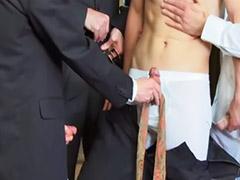 เกย์หมู่, เซ็กสื์เกย์หมู่, เกย์ เซ็กหมู่