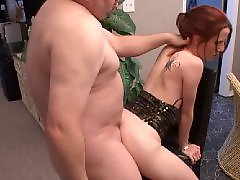 Red anal, Milf red, Milf head, Milf amateur anal, Little amateur, Anal red