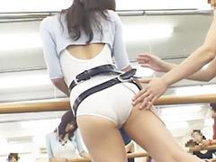 Japanese, Japanese girl masturbation, Japan toy, Public toy, Outdoor solo, Public japanese
