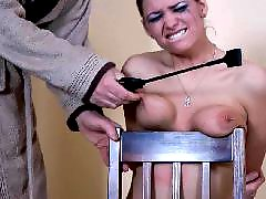 Table fuck, Milf şişman, Milf chubby, Milf bbw, Man fat, On table