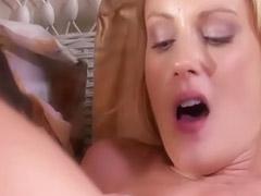 Masturbation lesbians, Toy sex, Lesbian lick, Sex toy, Lesbian asian, Lesbians masturbate