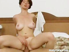 Sister blowjob, Sister in -law, Bruno b, Paris h, Bruno, Sister blow job